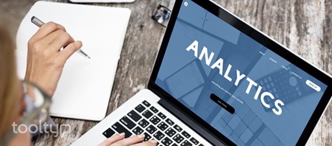 métricas que te ayudarán a saber si tu web lo está haciendo bien, conversiones, métricas, analíticas, Google Analytics, porcentaje de rebote, coste por clic, call to action, tasa de rebote,