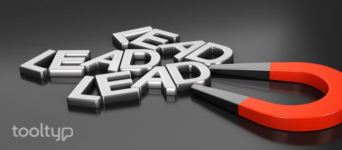 6 errores de Lead Nurturing por los puedes estar perdiendo conversiones, Conversiones, Correo Electrónico, Lead Magnet, Lead Nurturing, Leads,