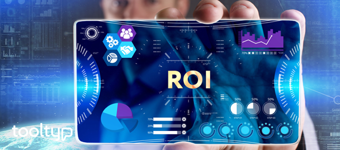 El ROI en social media es necesario. Cómo medirlo, mide, compartidos y likes, Analitica Web, Engagement, Retorno de Inversión, Return of Investment, ROI, Social Media