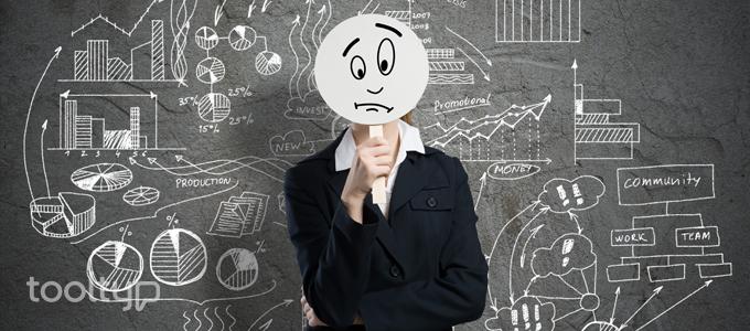 ¡Ups! Señales que te ayudarán a identificar que tu estrategia no funciona, Departamento de Ventas, Estrategia eMarketing, Estrategia SEO, Feedback, Interacciones, Ventas Online