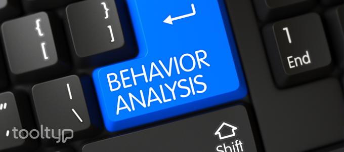 Analítica de comportamiento para las estrategias de marketing 2017, comportamiento, estrategias, analiza los datos, datos, behavior analysis