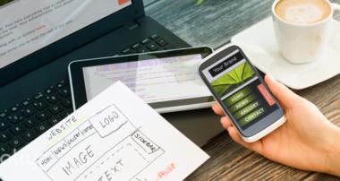 El SEO móvil y responsive te hará ser más competitivo. SEO, Desarrollo Web, Diseño Responsive, Responsive, Google, e-commerce, Diseño Móvil
