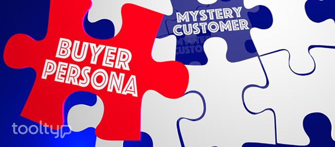 errores que debes evitar a la hora de crear tus buyer persona, e-marketing, buyer persona, estrategia online