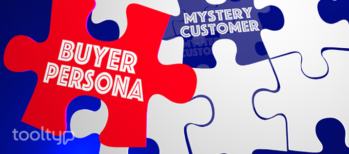 errores que debes evitar a la hora de crear tus buyer persona, e-marketing, buyer persona, estrategia online