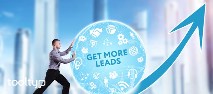 El Lead Scoring ¿Por qué es tan importante?, Lead Scoring, Inbound Marketing, leads, usuarios, potenciales clientes, conseguir leads