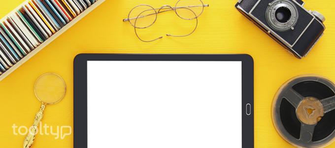 Lo vintage y la nostalgia ¿por qué funciona tan bien en estrategias de marketing?, Apple, Consumidores, Estrategia de marketing, Maslow, Campañas de Marketing