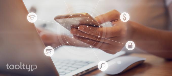 6 formas de crear una estrategia para obtener compradores, Ciclo compras online, Compras Online, e-commerce, Easy-to-Convince Buyer, Estrategia e-commerce, Modelo Circular
