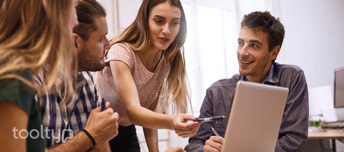 Cómo construir una relación excelente con tu diseñador web, relación diseñador web cliente, diseñador web, diseño web,