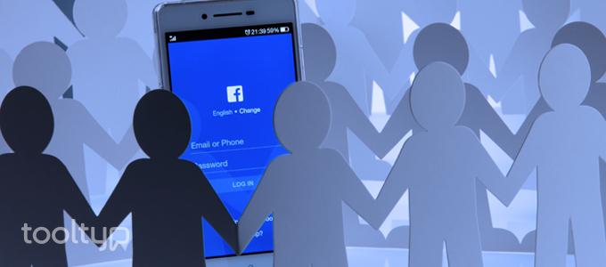 Facebook se pone duro con el clickbait y el uso engañoso de Facebook Live, Facebook 2017, Algoritmo de Facebook, Clickbait, Facebook Live