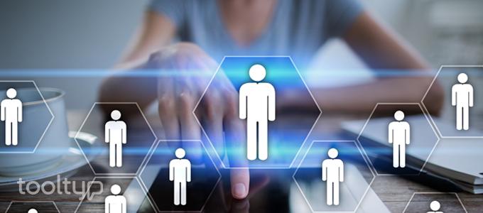 El social listening o escucha social: el gran potencial del social media, Audiencia, Escucha Social, Estrategia Social Media, Social Listening, Social Media Listening