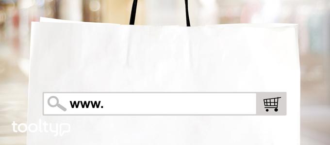 Tendencias de E-commerce 2017 que no debes perder de vista para tu estrategia, Airbnb, China, Compras Online, Compras online China, Conversiones, e-commerce, Estrategia e-commerce, Movil Marketing, Tendencias 2017