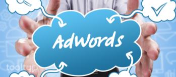 ¿Por qué las campañas Adwords no están funcionando para algunas empresas B2B?, Adwords, Empresas B2B, B2B, SEM