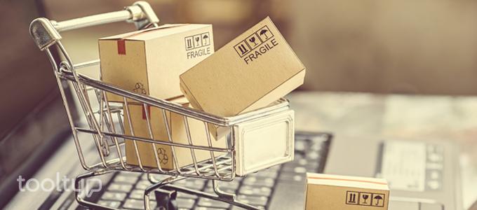 Desarrollo de webs con WooCommerce o Prestashop