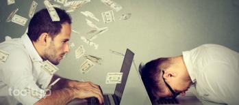 Campaña pago Facebook, Campañas de pago, Estrategias de social media, Social Media, Comprar followers Twitter, Comprar likes facebook