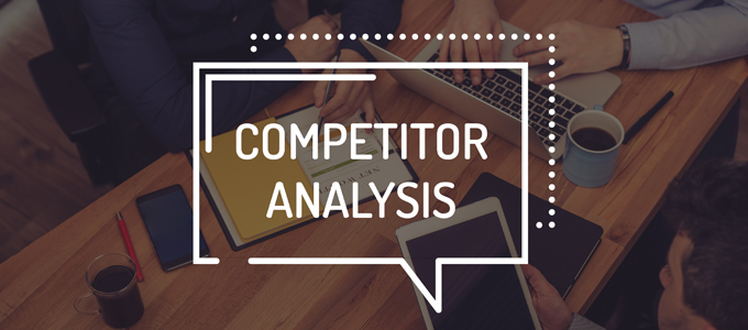 Estrategia marketing online, Competencia Marketing Online, Estrategia de marketing, Marketing online