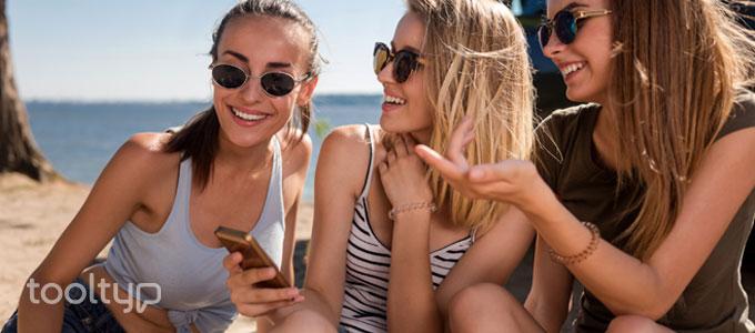Satisfacción del cliente, Usuarios emocionales, Estrategia de marca, engagement marcas, Marcas, estrategia de marketing