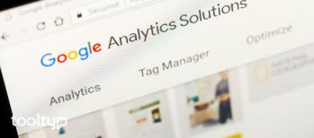 contenido calidad marketing, content marketing, hacer seo google, google, seo, mejorar seo, mejorar resultados búsqueda, ranking de resultados