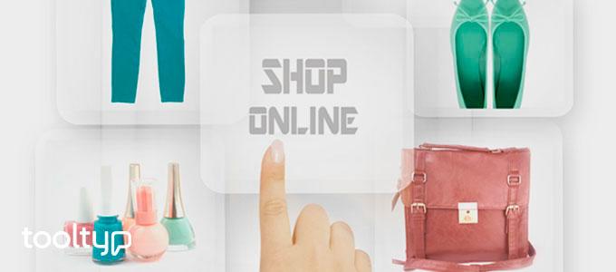 e-commerce, aumentar ventas comercio electrónico, subir ventas online, aumentar ventas online, mejorar venta online a través de vídeo