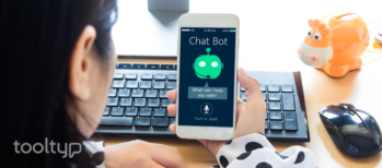 Charbots, Marketing Online, Tendencias