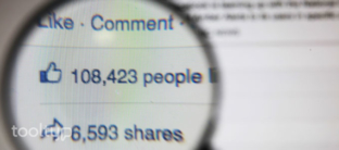 viral, vídeo viral, viral Facebook, Vídeo Facebook, estrategia vídeo Facebook, Facebook,vídeo 2017