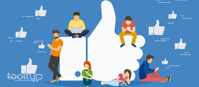 Feed noticias Facebook, Actualizaciones Facebook, Facebook 2017, como destacar en Facebook, medios de comunicación Facebook, como conseguir seguidores Facebook, Facebook 2017