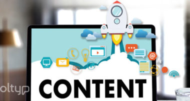 Content Marketing, tendencias marketing online, marketing online, marketing de contenidos, SEO