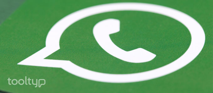 WhatsApp business, WhatsApp para empresas, WhatsApp empresas, apps, Apps de pago, WhatsApp