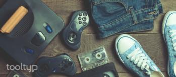 Xennials, compras online, generación 90, xennials ecommerce, xennials compras online, estrategia marketing online xennials, ecommerce destacados, como llevar a cabo campaña ecommerce,campaña ecommerce, generación de los 80, los 80, los 90