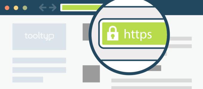 Google https, https, protocolo https, google cruz seguridad, candado verde google url, url https, url http, http