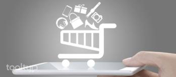 Big data ecommerce, como hacer más ventas online, ventas online, conseguir más ventas internet, tiendas online, tiendas internet, como hacer una tienda online, ecommerce, usuarios, vendedores online, compradores online