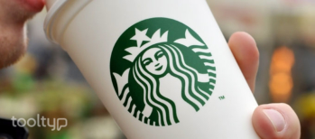 Logo, logotipo, ikea, marca memorable, como diseñar un logo, como crear un logo, necesito un logo, logo empresas, ikea, google, mac, coca cola, marcas conocidas, burger king