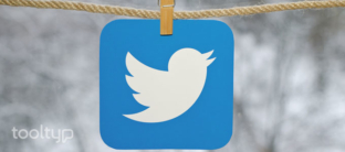Twitter 2017, algoritmo twitter, twitter, como hacer estrategia twitter, redes sociales, social media, algoritmo, twitter, facebook