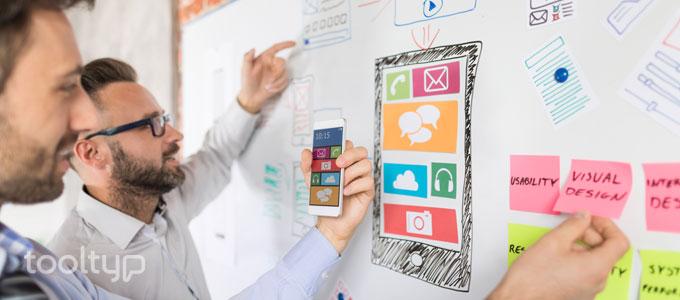 content marketing, marketing de contenidos, diseño web, diseño web y marketing de contenidos, web friendly, responsive design, diseño responsive