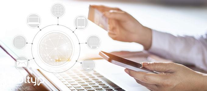 pagos online al alza, pagos online, pagos online tendencia, pagos internet, pagos internet aumentan, ecommerce pago online, ecommerce, comercio internet, tienda online pago, tienda pago online