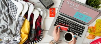 omnishoppers, omnishopper, compras online, ecommerce, página web tienda, tienda web, compras online, consumidor online