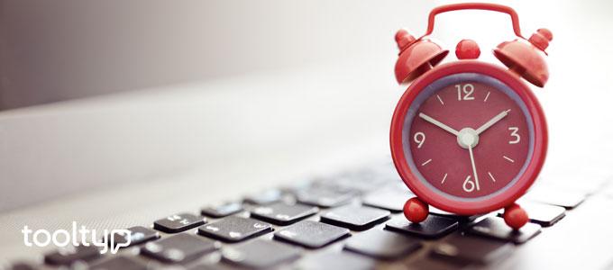 abandono web, como mejorar diseño web, diseño web, tiempo usuarios en web, diseño web, mejora tu web, como conseguir usuarios más tiempo en página web