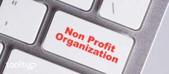 marketing ong, marketing online ong, ongs y fundaciones, organizaciones sin ánimo de lucro social media, Google For non profits, organizaciones sin ánimo de lucro redes sociales, ongs google, ongs