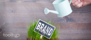 cambiar marca, renovar marca, cambio logo, estrategia marketing nueva marca, renovar imagen de marca, consejos para renovar tu imagen, consejos para renovar imagen de marca