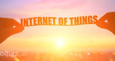 Internet de las cosas, estrategia contenidos internet de las cosas, IoT, Internet of Things, Content Marketing, Como está cambiando marketing de contenidos, Tendencias marketing contenidos, nuevas ideas marketing contenidos, smartwatch, dispositivos