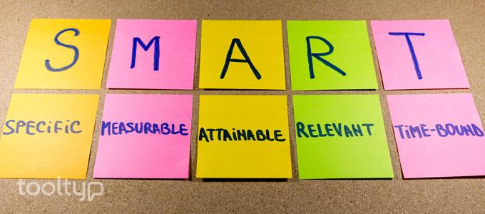 estrategia redes sociales, indicadores clave de rendimiento, KPIs, redes sociales, roi redes sociales, roi social, objetivos smart,