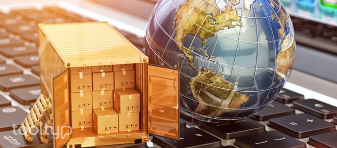 comercio electrónico España, datos ecommerce España, ecommerce España, ecommerce mundo, datos facturación ecommerce, tiendas online, compras online
