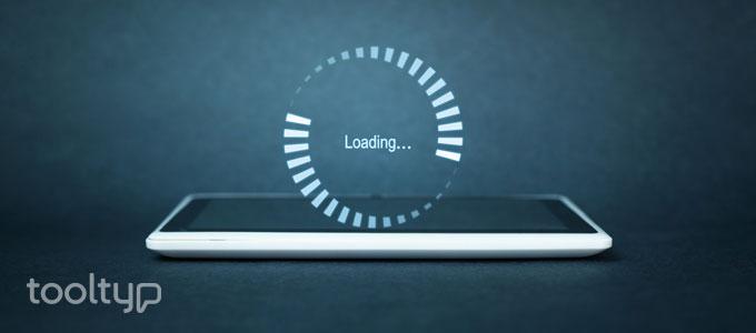 Time to First Byte, tiempo carga url, carga de una web, tiempo carga óptimo web, tiempo carga web, experiencia de usuario, WordPress tiempo de carga, WordPress rápido