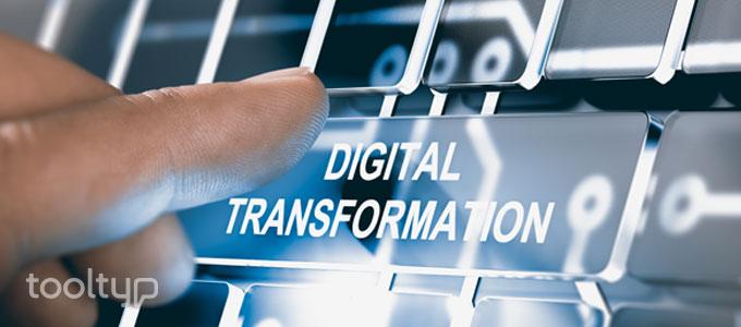 transformación tecnológica, transformación tecnológica empresas, empresas digital, adaptar mi empresa digital, empresa redes sociales, empresas españolas, negocio digital, redes sociales, marketing online