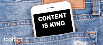 como conseguir más ventas marketing de contenidos, Marketing de contenidos, content marketing, content marketing 2018, marketing de contenidos 2018, contenido es el rey, como hacer content marketing, 2018 marketing online