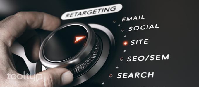 Retargeting, Estrategias publicidad, Tendencias 2018, Marketing online
