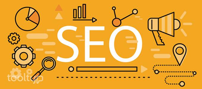 SEO, como posicionar mi empresa, como posicionar mi marca, posicionamiento web, SEO, SEO posicionamiento Google, Resultados Google, Google empresas