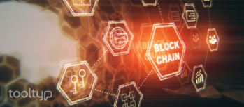 Blockchain, Marketing Online, Posibles Usos, Avance, Desarrollo Web