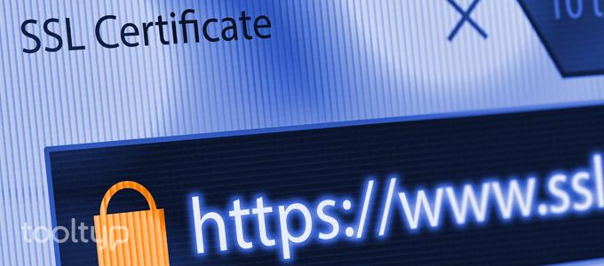 SSL, protocolo SSL, SSL gratuito, SSL gratuito o de pago, como instalar SSL gratuito, que es SSL, definición SSL, seguridad página web SSL, HTTPS que es
