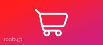 instagram shopping, instagram, shopping instagram, se puede comprar por instagram, como aumentar ventas instagram, instagram