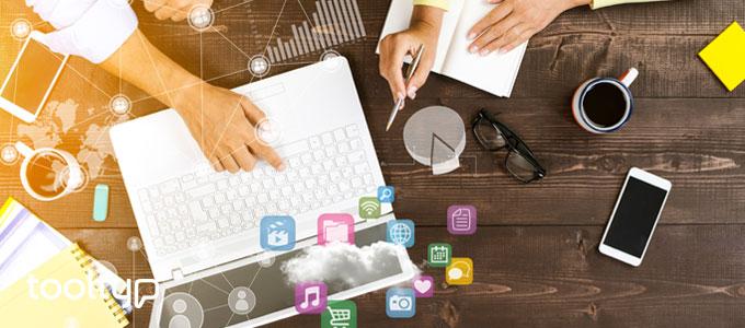 web interesante, diseño web, como saber si tu web es buena, como saber si tu web interesante, desarrollo web, página web buena, página web experiencia de usuario, ux, user experience, experiencia de usuario